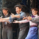 Extra, Extra! NEWSIES Is Now Available For Licensing!
