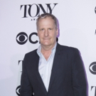 VIDEO: Jeff Daniels Talks Returning To Broadway On KELLY AND RYAN