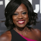 Viola Davis and Lupita Nyong'o To Play Onscreen Mother and Daughter in Upcoming THE W Photo
