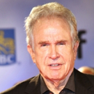 Faye Dunaway & Warren Beatty Confirmed To Present Oscar For Best Picture Again After 2017 Flub