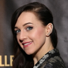 Lena Hall's New EP 'OBSESSED: ELTON JOHN' Available Today Photo