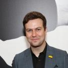 New ABC Pilot To Star Leighton Meester, Taran Killam & Brad Garrett Photo