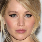 Jennifer Lawrence and Jodie Foster Replace Casey Affleck as Best Actress Presenters at Sunday's OSCARS
