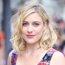 Greta Gerwig Was Rejected By Every Playwriting Program She Applied To Photo
