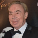 Unmasked: Michael Jackson Wanted to Play the Phantom, Andrew Lloyd Webber Says Photo