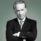 Scoop: Upcoming Guests on REAL TIME WITH BILL MAHER on HBO - Today, September 14, 201 Photo