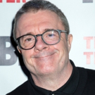Nathan Lane Rumored to Be in Talks to Star as Willy Loman Opposite Laurie Metcalf