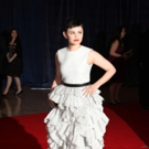 ABC Comedy STEPS To Star Ginnifer Goodwin Photo