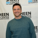 Raul Esparza Cast As Lead On New NBC Drama SUSPICION