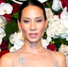 Lucy Liu, Darren Star, And More Join Stephen Petronio Company To Honor Patricia Field And Sylvia Drulie Mazzola