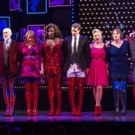 BWW Contest: Enter To Win Tickets To KINKY BOOTS on Broadway! Photo