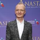 Darko Tresnjak to Direct Atlantic Theater Co's THIS AIN'T NO DISCO Photo