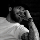 Brantley Gilbert Premieres Fandom with People.com; Debut Opry Show