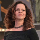 Mandy Gonzalez Announces US Tour Dates; Will Perform With Student Activists From MarjoryStoneman Douglas High School