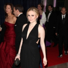 Academy Award Winner Anna Paquin to Star in Original Scripted Television Series FLACK Photo