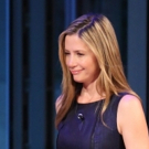 Mira Sorvino to Receive Promise Institute Award for Contribution to Human Rights Through the Arts