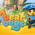 BEAT BUGS, Featuring Music of The Beatles, Now Available Through Broadway Licensing