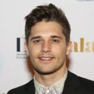 Andy Mientus to Lead THE WHO'S TOMMY in Denver Photo