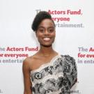 Emily Osment, Matt Shively, Denée Benton and Jessie Ennis Join New CBS Comedy Pilot 25