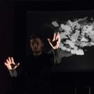 Baryshnikov Arts Center Presents St. Luke's Chamber Ensemble, Plus Adam Rosenblatt