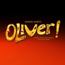 Royal Theatre in Benton Presents OLIVER! THE MUSICAL This Month