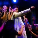 Photo Flash: Ateneo Blue Repertory's SKIN DEEP: THE MUSICAL; Show Runs Now Thru 9/30 Photo