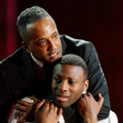 BWW Interview: Buom Tihngang Talks HAMLET Tour