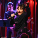 Photo Coverage: Frances Ruffelle Live(s) in New York at The Green Room 42 Photos