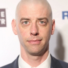 Tony Winner Christian Borle Set to Join Season Five of TV Land's Hit Series YOUNGER Photo