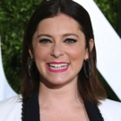 Rachel Bloom To Lend Voice To Upcoming MUPPET BABIES