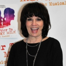 Beth Leavel, Chris Peluso, and More to Perform at SPARK Photo