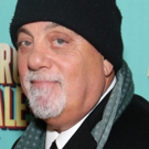 Madison Square Garden Announces Billy Joel's 57th Consecutive Show, On Sale 3/23
