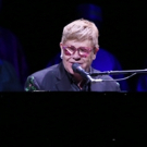 Lady Gaga, Ed Sheeran, Dolly Parton & More Featured on Upcoming Elton John Tribute Albums Out 4/6
