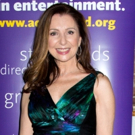 Donna Murphy and Jo Koy Complete Cast of Live Action ANASTASIA