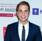 VIDEO: Ben Platt Shares WEST SIDE STORY Audition Tape Performance of 'Maria'
