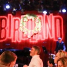 Birdland Jazz Club Announces April 2018 Schedule