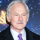 VIDEO: On This Day, March 16- Happy Birthday, Victor Garber! Video