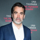 Stage Veteran Brian d'Arcy James Joins New FOX Drama From Danny Strong Photo