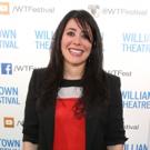 Rachel Chavkin to Direct MTC's World Premiere of CONTINUITY Photo