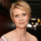 Tony Winner Cynthia Nixon Announces Candidacy for New York Governor
