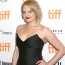 Elisabeth Moss Joins Melissa McCarthy & Tiffany Haddish Upcoming New Line Picture THE KITCHEN