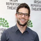 Jeremy Jordan, Caissie Levy, Victoria Clark, Ethan Slater and More Added to MCC's MIS Photo