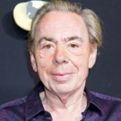 ABC's THE GOLDBERGS to Pay Tribute to Legendary Composer Andrew Lloyd Webber on March Photo