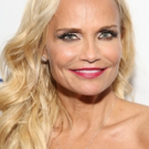 Kristin Chenoweth on Tammy Faye Bakker Musical: 'The Time for Tammy Faye is Right Now'