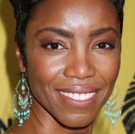 Heather Headley and Matthew Morrison to Host The Muny Centennial Gala Show Photo