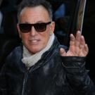 Bruce Springsteen Extends Broadway Run Through December Photo