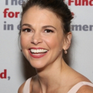 TV Land's YOUNGER Starring Sutton Foster Returns For Fifth Season June 5