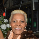 Dionne Warwick Set for Blue Note Hawaii May 17-20