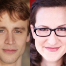 Greenhouse Theater Center Announces BIRDS OF A FEATHER Photo