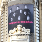 Box Office Opens Monday for THE BOYS IN THE BAND
